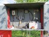 KabelsWeg (5)