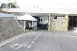 Tunnel12112014 (10)