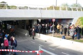 Tunnel12112014 (50)