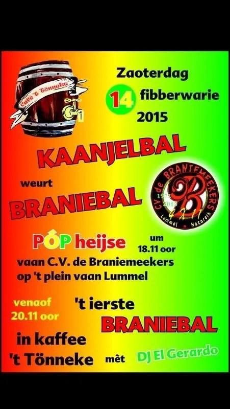 Braniebal