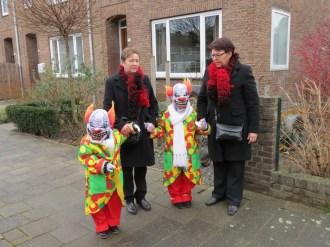Braniemeekerkes_2015 (01)