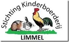 Logo Kinderboerderij