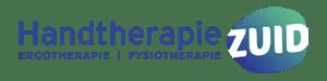 handtherapie-zuid-01-300px1