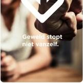 VeilgThuis (3)
