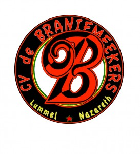 Recent_logo_Braniemeekers