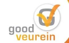 Logo_GoodVeurein_2