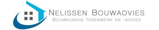 Logo_Nelissen_bouwadvies