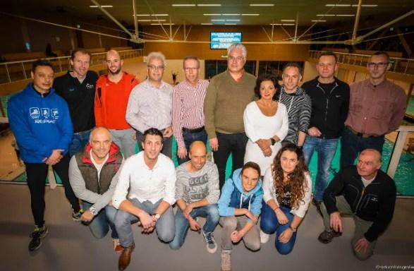 maastrichtsport-1groepsfoto kick-off 24 maart