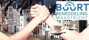 Logo_Buurtbemiddeling_Maastricht