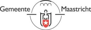 Brief Logo Gemeente Maastricht