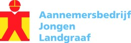 Logo Jongen