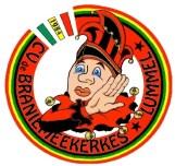 logo_nuij_braniemeekerkes