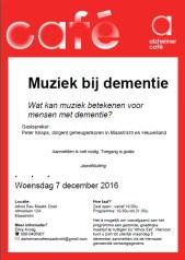 muziek_bij_dementie