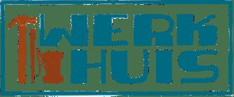 werkhuis-logo-nieuwsbrief