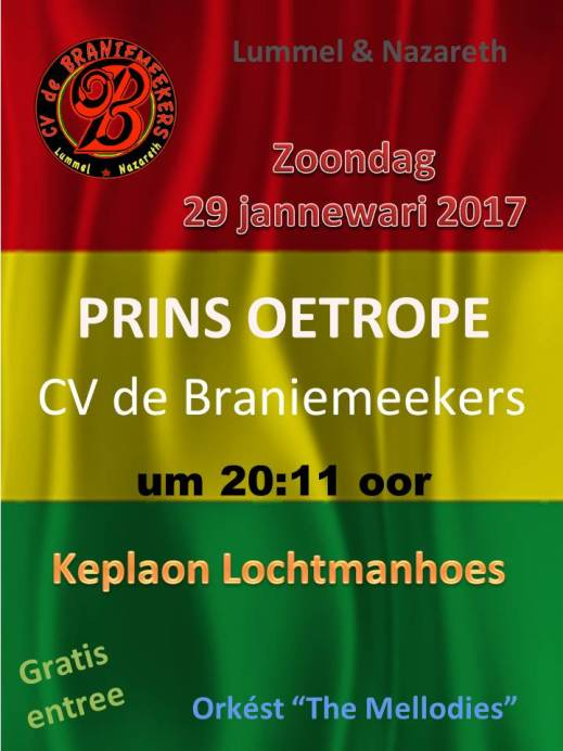 poster_prins_oetrope_2017