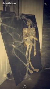 halloween-1008