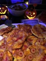halloween-1030