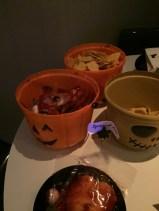halloween-1036