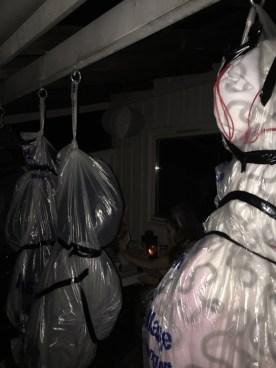 halloween-1039