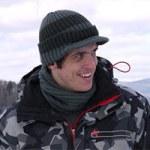 Maciej Bartosiewicz