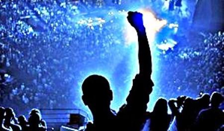 Image of Hartford Concert