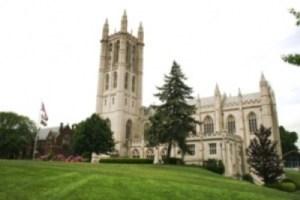 Image of Hartford castle