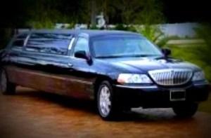Image of Cortland Limousine