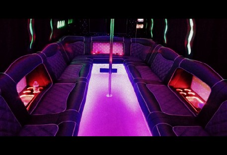 Party-Bus-Fishing-Trip-Image