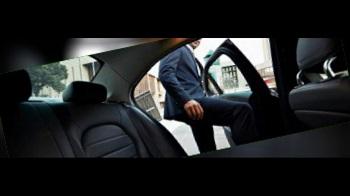 Corporate-Car-Service-Image