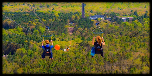 Highflyer-Zipline-at-Foxwoods-Image