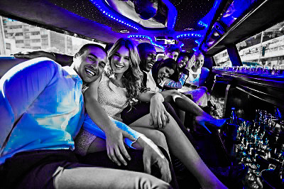New-London-Limo-Image