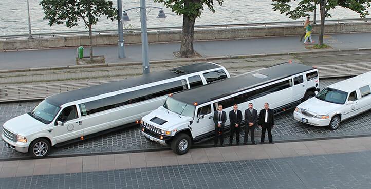 limocenter-limuzinok-soforokkel