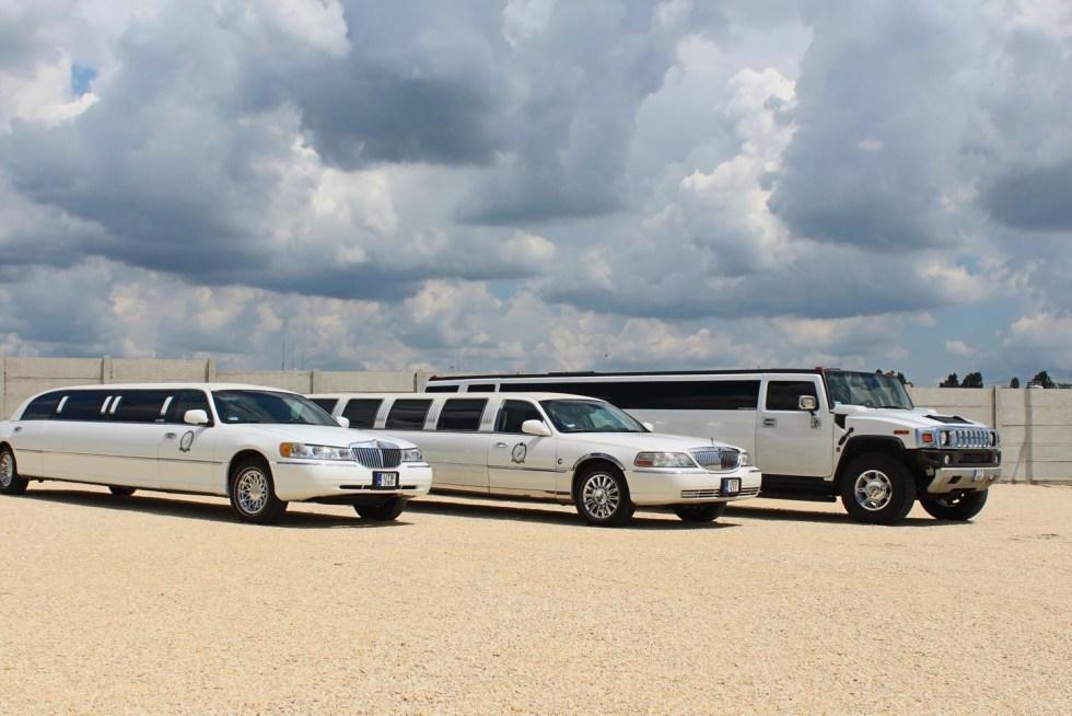 limocenter-limuzin-flotta-3