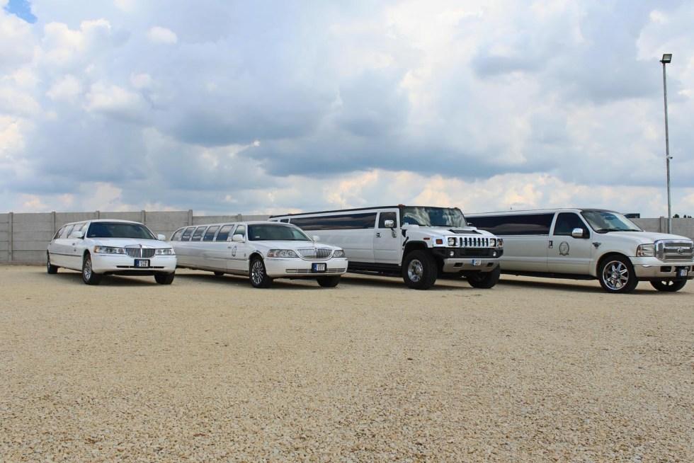 negy-limuzin-limocenter