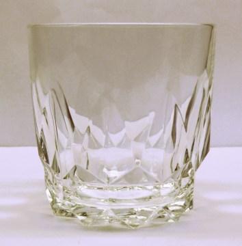 Whiskeyglas 10½ oz. Arctic old fashioned