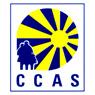 logo_ccas