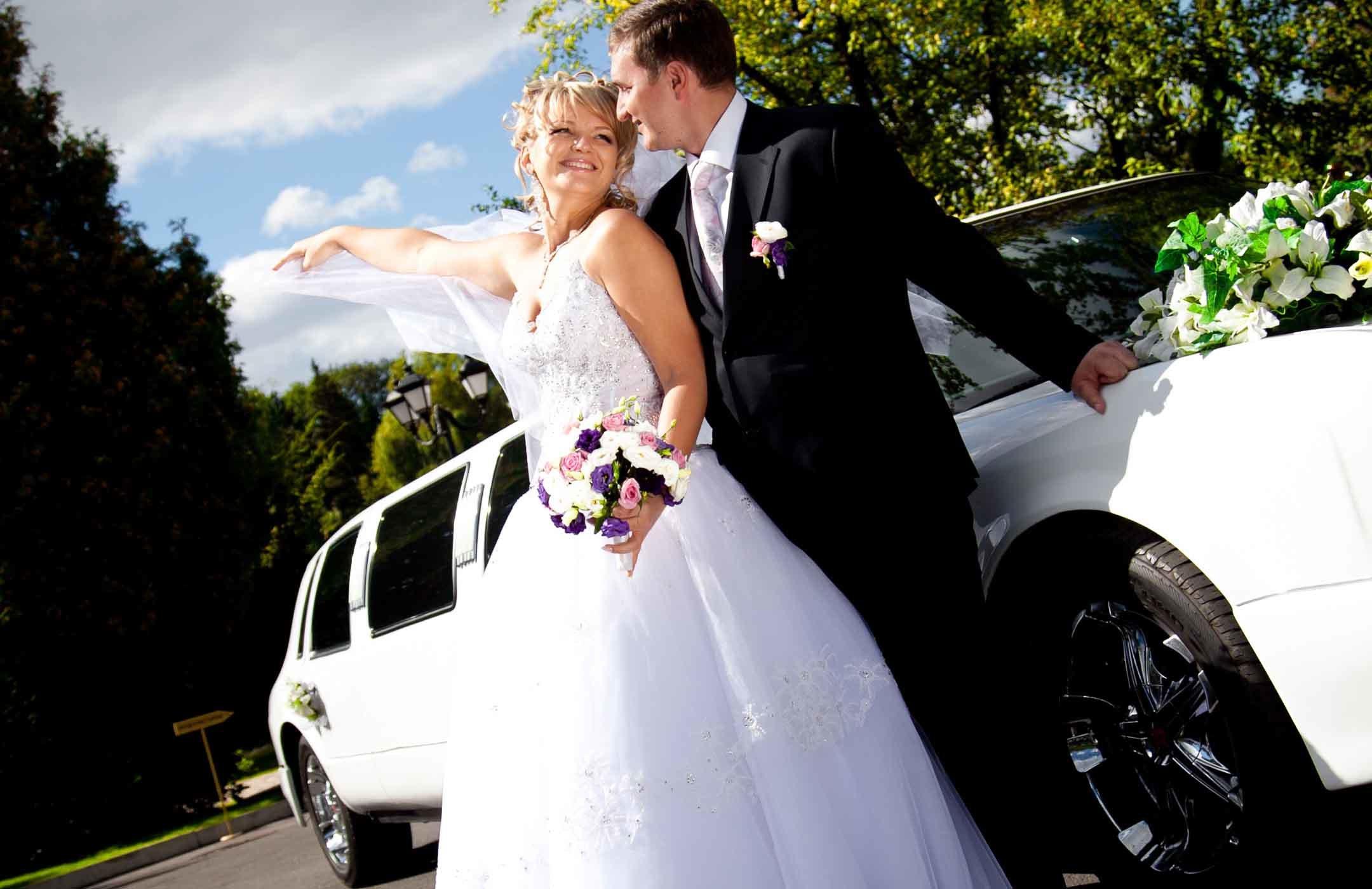 wedding limo dallas Wedding Limo Event Rental Service DFW Dallas Fort Worth