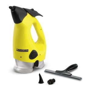 Karcher SC952 MOBILE CLEANER