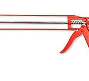 Gun English 100852