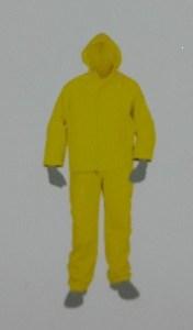 Rain Suit 224589