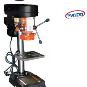 SH Stand Drill hp-sd13