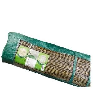 Bamboo 15X5