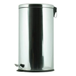 Lexis 30Liter Trash Can