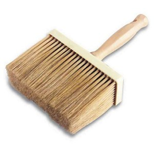 PN Plastring Brush Natural 200_7