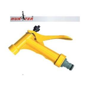 SH Water Gun Plastic 60-245-1
