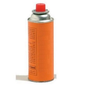 Gas Can 220ml