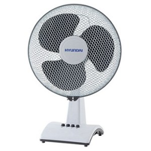 Table Fan 16Inch