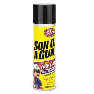 stp-son-of-a-gun-tire-spray