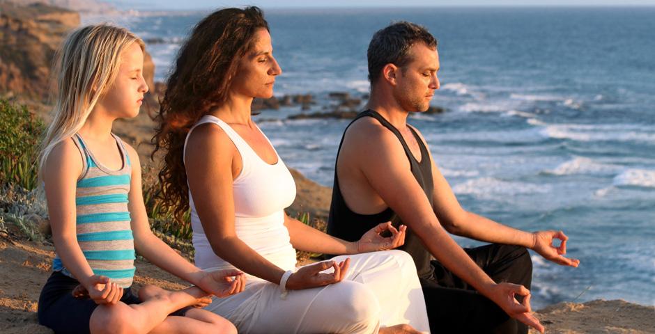 yoga_triple1