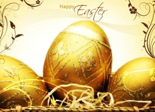 Happy Easter Orange County, Los Angeles, Riverside, San Diego, San Diego